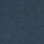 Microfaser 34 kobaltblau