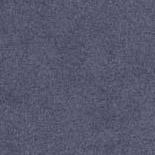 Microfaser 37 saphirblau