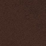 Microfaser 43 schokolade