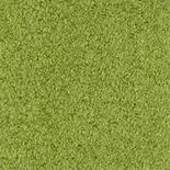 Microfaser 44 farngrün