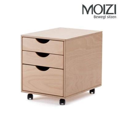 Moizi 10