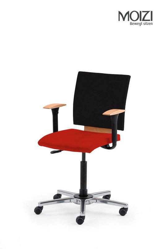 Moizi 36 Schreibtischstuhl