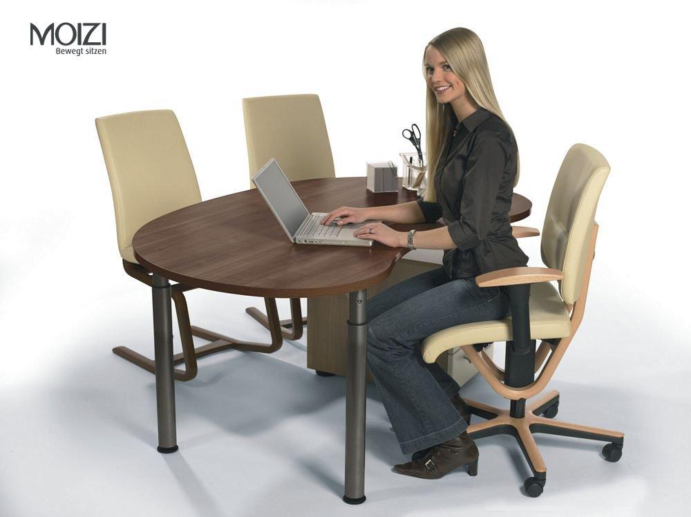 Moizi21 Schreibtischstuhl