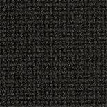Schurwolle 1m schwarz