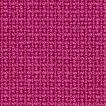 Schurwolle 1q purpur