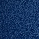 Semi-Anilinleder ocean sa5