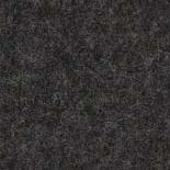 Walkstoff 2c schwarz