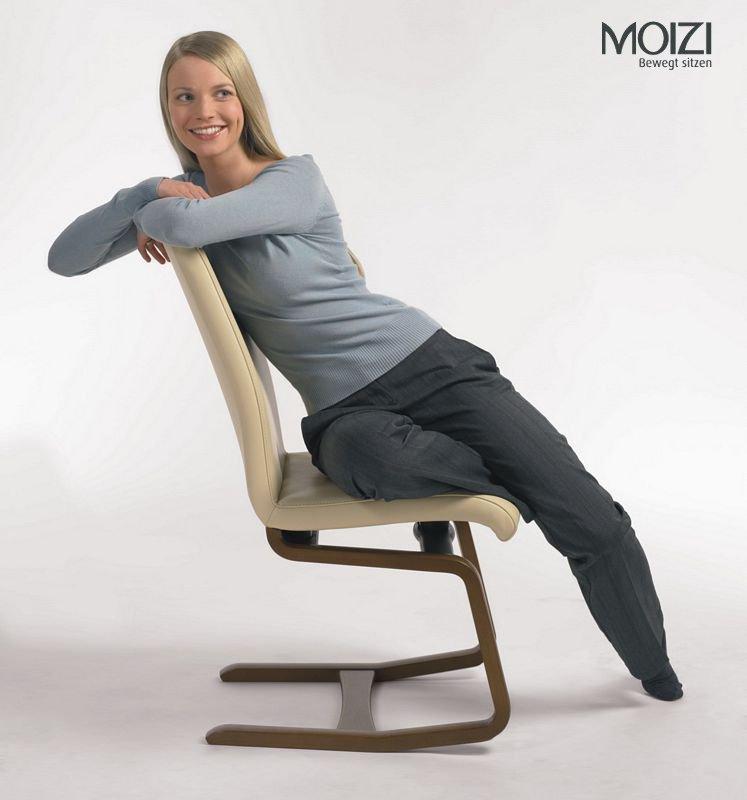 moizi 22 bei gsund schlafen und wohnen loferer in. Black Bedroom Furniture Sets. Home Design Ideas