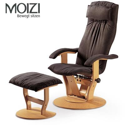 Moizi 13