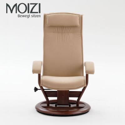 Moizi 14