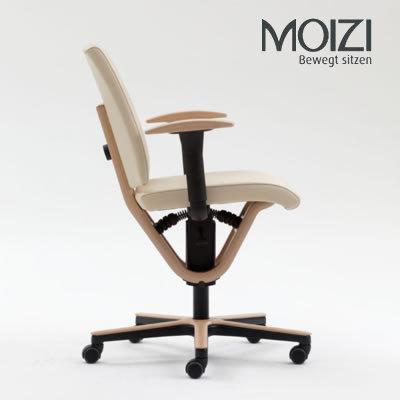 Moizi 21