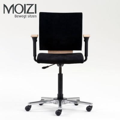 Moizi 36