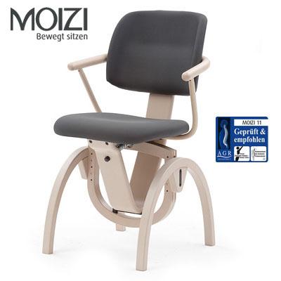 MOIZI_11