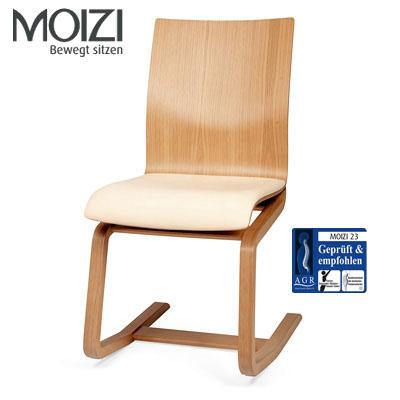 MOIZI 23