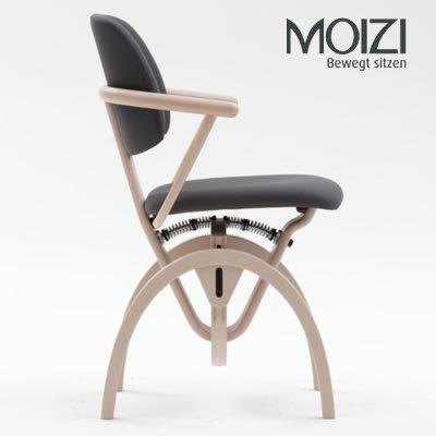 Moizi 11