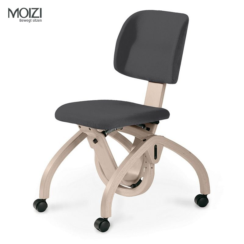 Moizi 12 Schreibtischstuhl