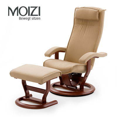 Moizi 14 Entspannungssessel
