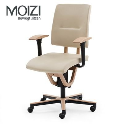 Moizi 21 Bürostuhl