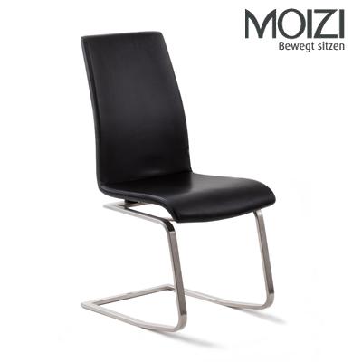 Moizi 24 Leder