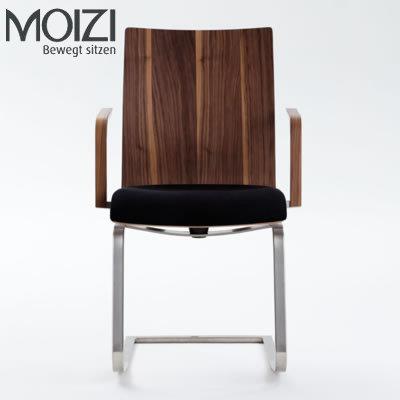 Moizi 24 Nussbaum