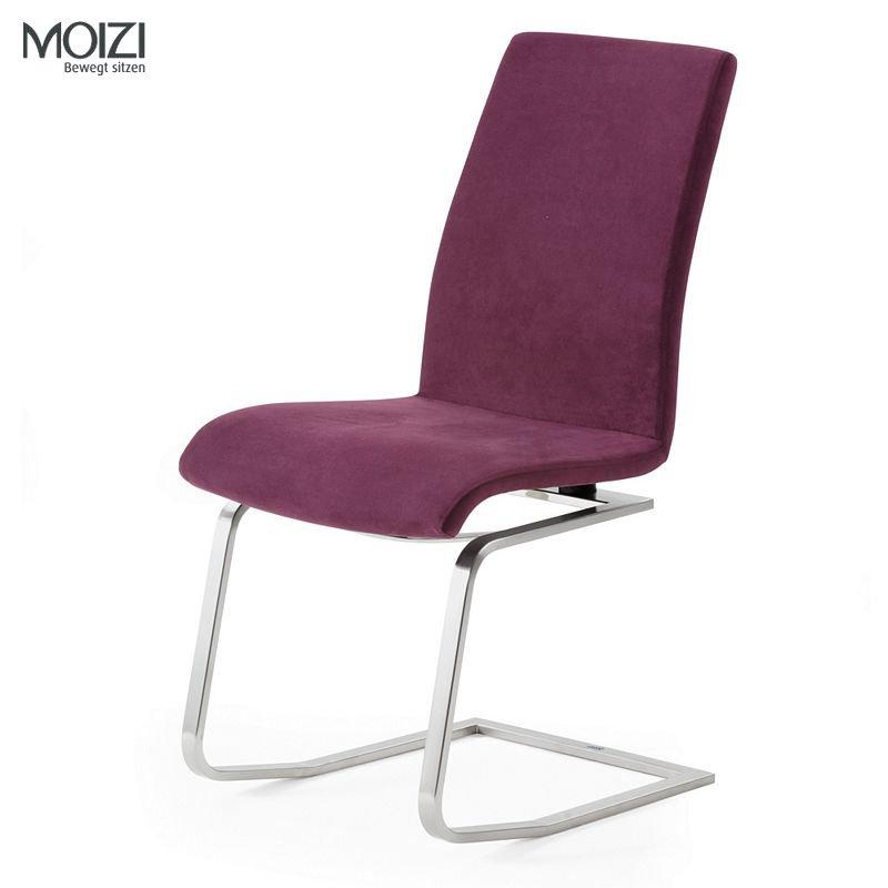 Moizi 24 Vollpolster