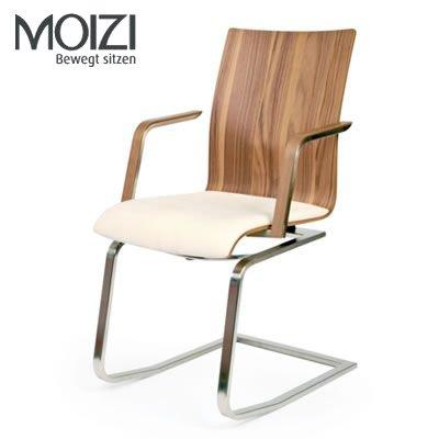 Moizi 24