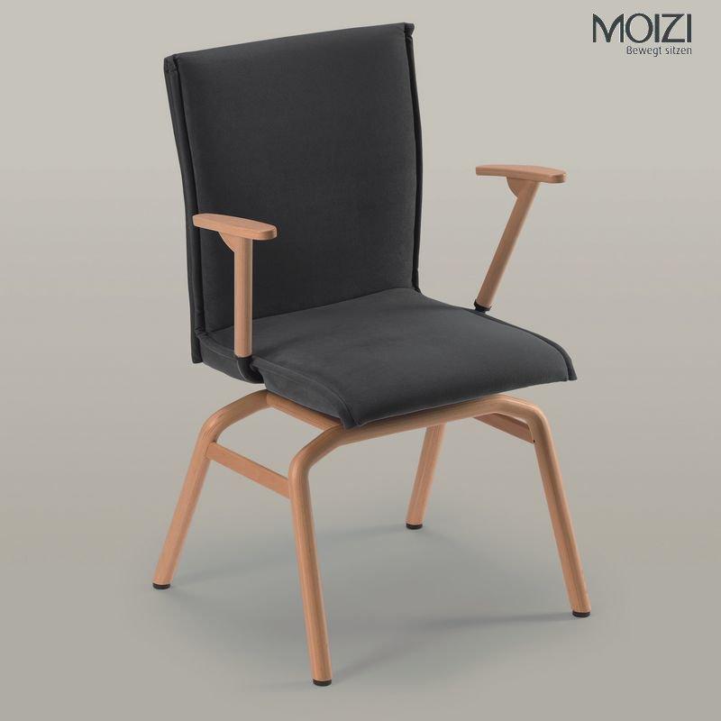 Moizi 29