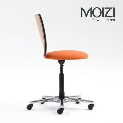 Moizi 33