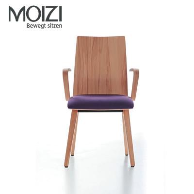 Moizi 40