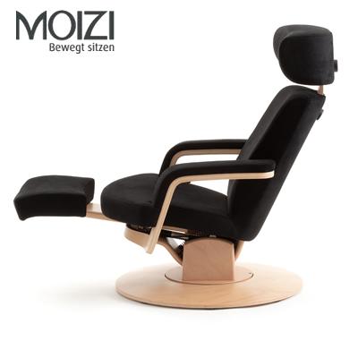 Moizi 9