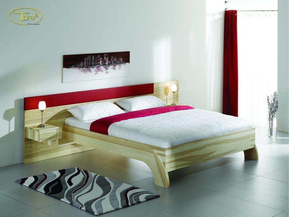 Betten Kernesche Malta