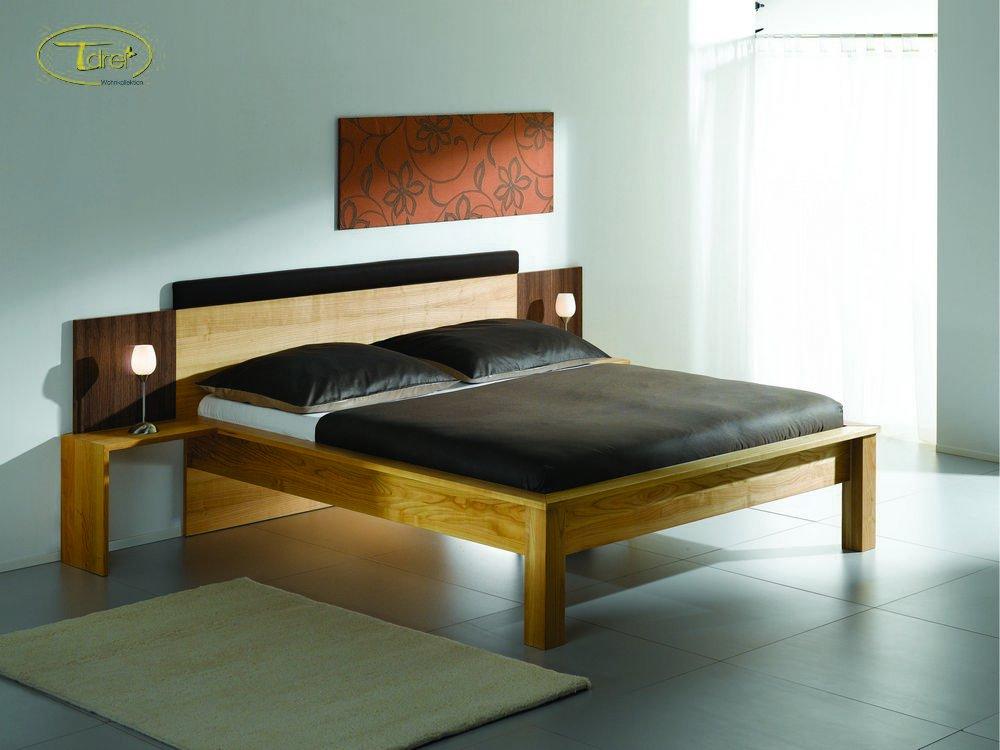 Betten Kirschholz Roma