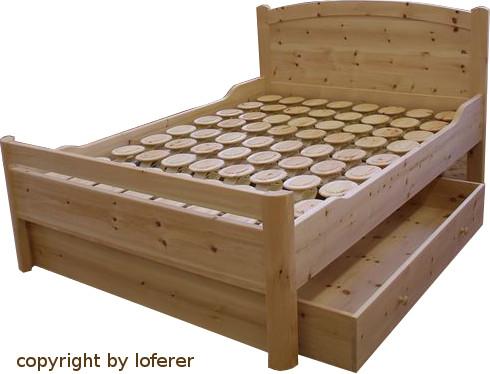 Betten Loferer- Gesundes Wohnen und Schlafen