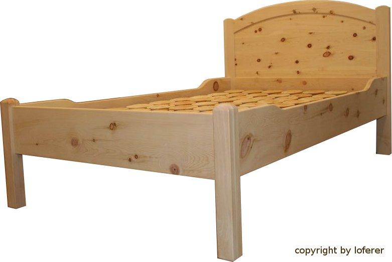 zirbenholz kissen und bettwaren gsund schlafen und wohnen loferer ihr zirbelkiefer spezialist. Black Bedroom Furniture Sets. Home Design Ideas