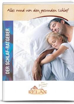 Schlaf-Ratgeber